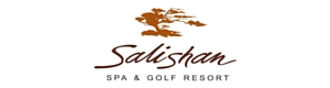 Salishan Lodge, Peterson Media