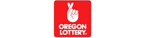 Oregon Lottery, Peterson Media