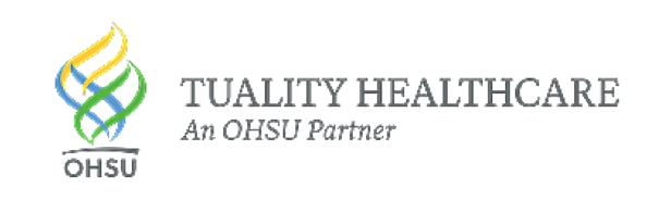 Tuality Healthcare, Peterson Media