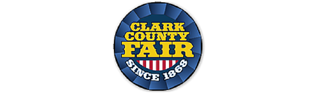 Clark County Fair, Peterson Media